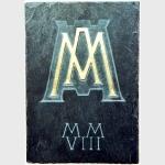 Marienmonogramm