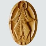 Christus-romanisch